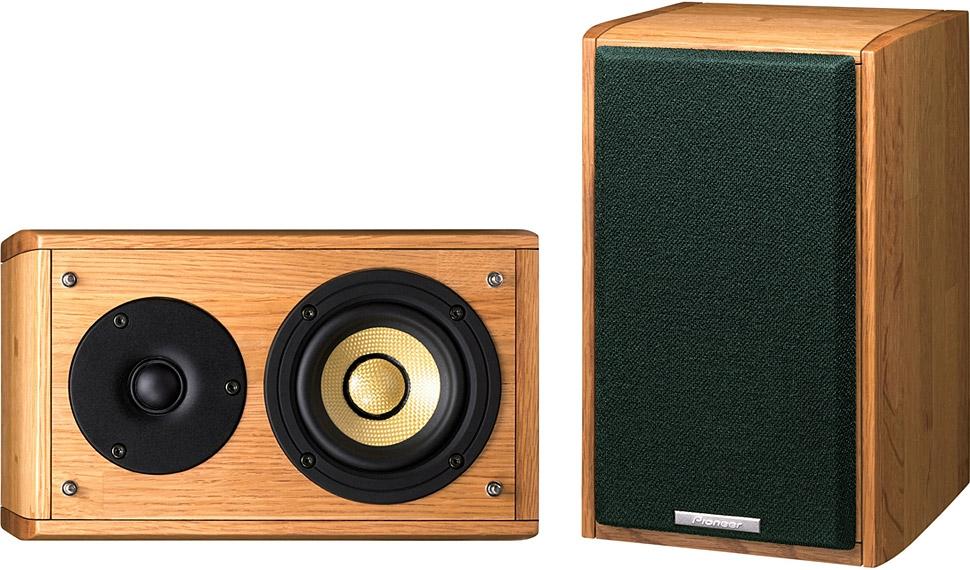 pioneer-pure-malt-speakers