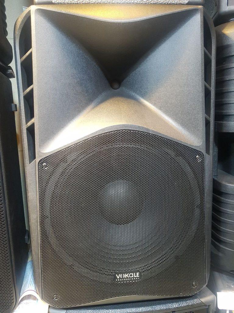 باند پسیو Vokale Passive Speaker