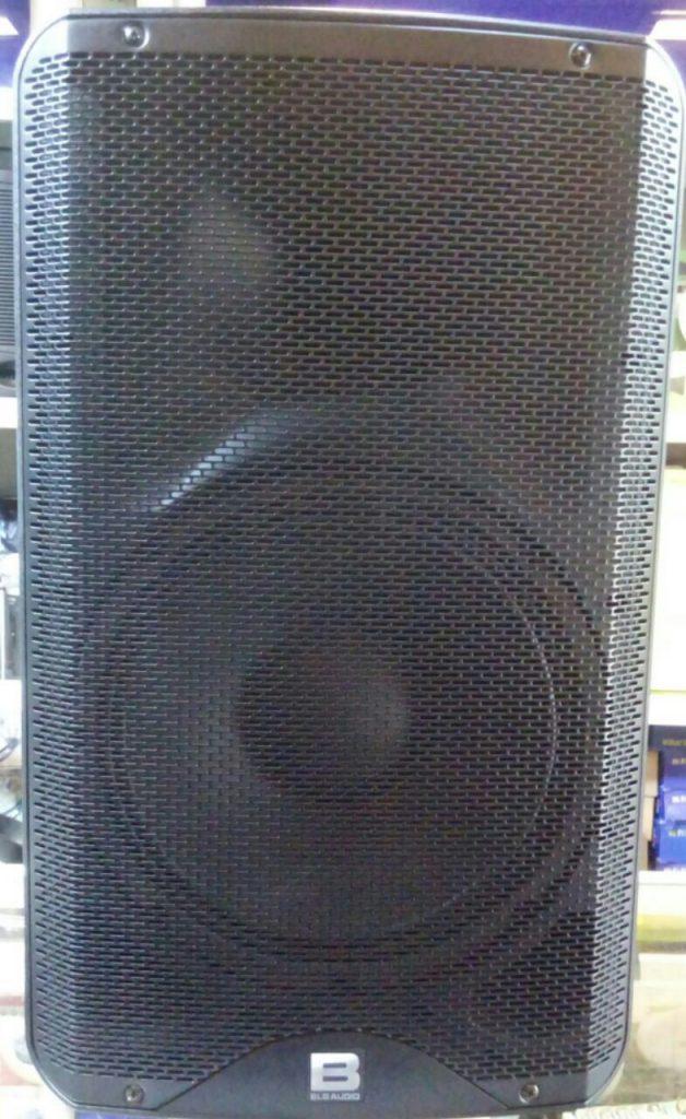 باند پسیو  پرقدرت BLG Passive Speaker